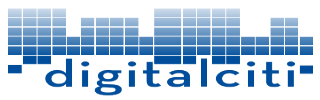 Digitalciti